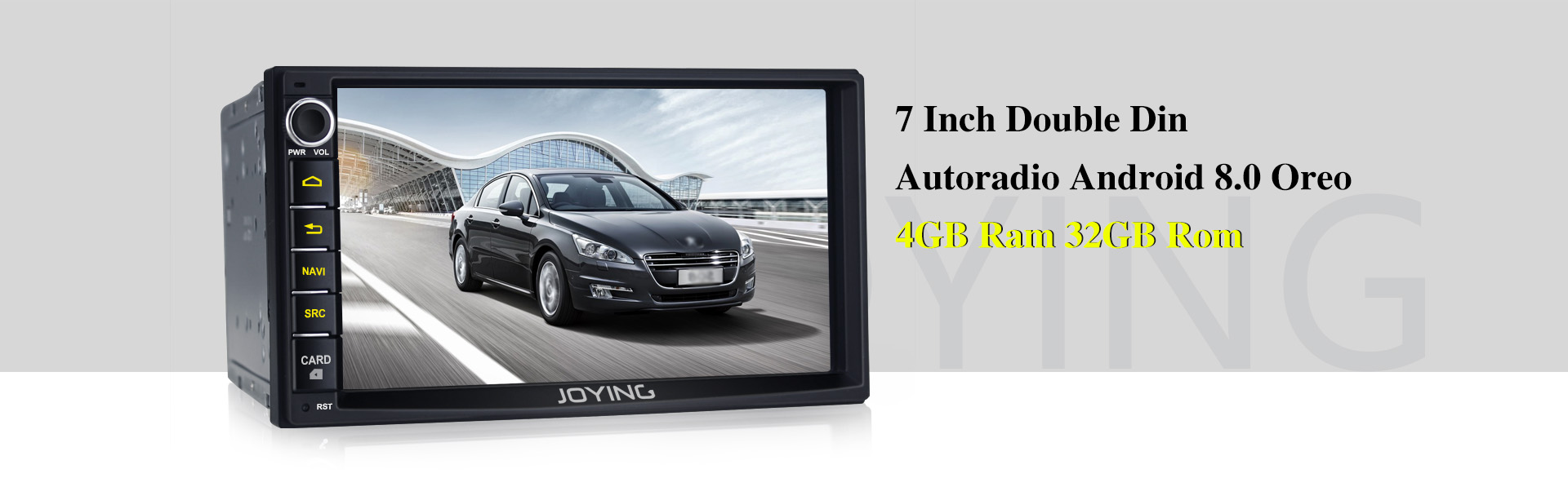 single din head unit, 1 din android autoradio, single din touch screen, 1 din car stereo head unit