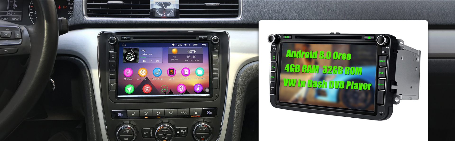 vw autoradio, golf gps navigation system, vw android head unit, vw car stereo