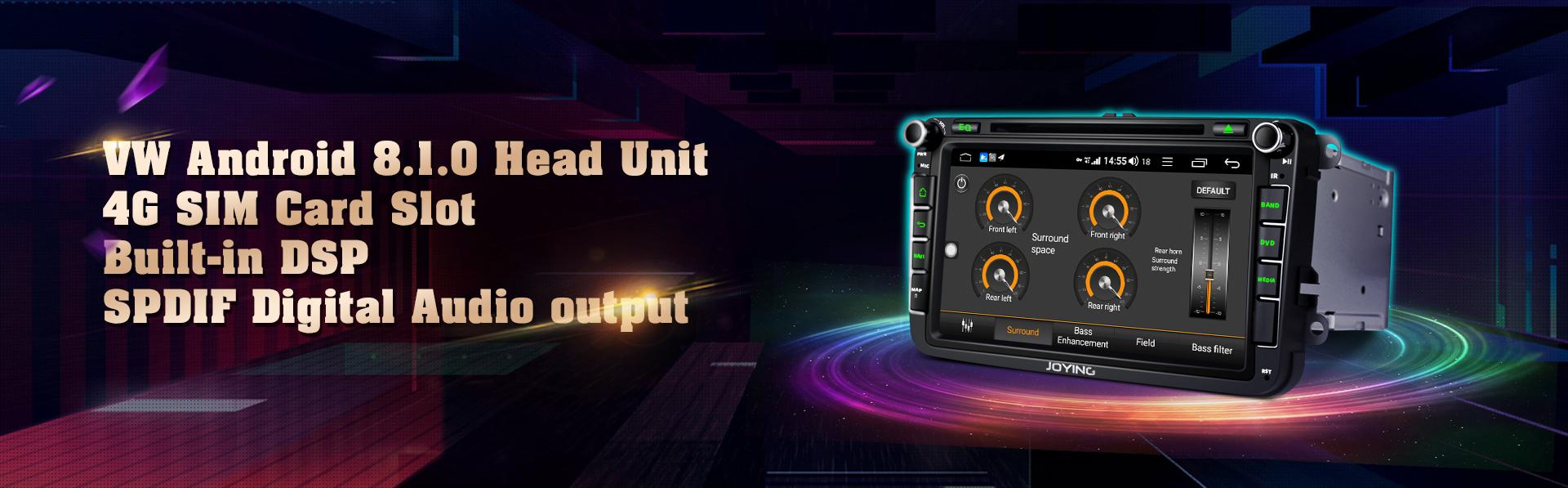 vw autoradio, golf gps navigation system, vw android head unit, vw car stereo