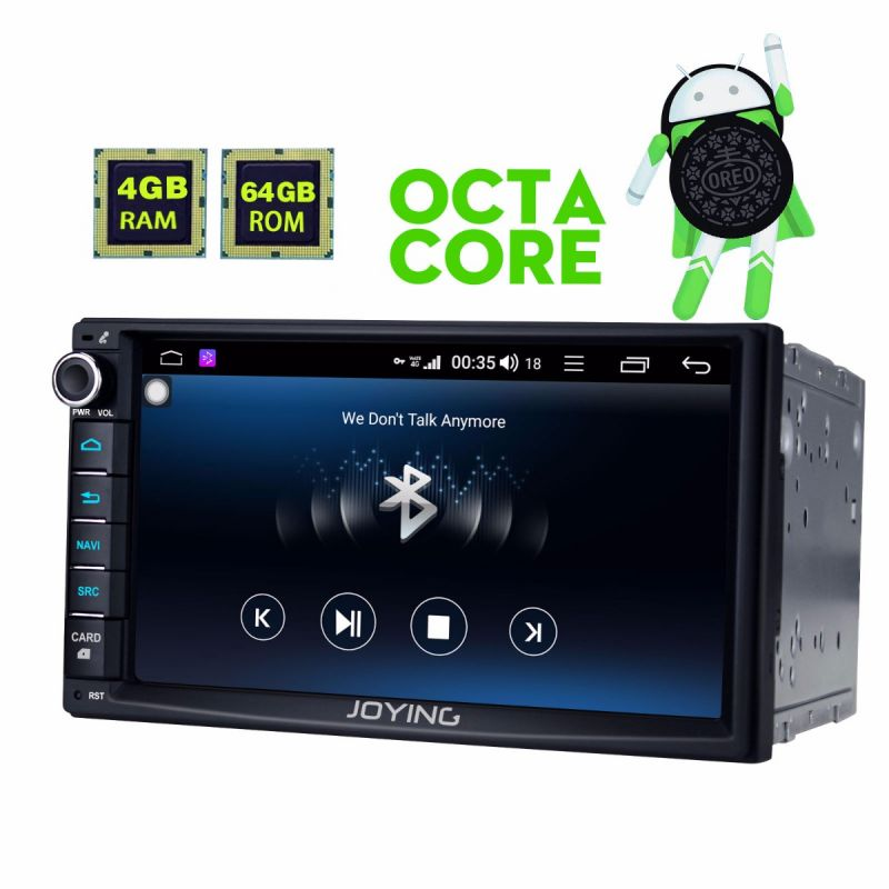 honda android car gps navigation system