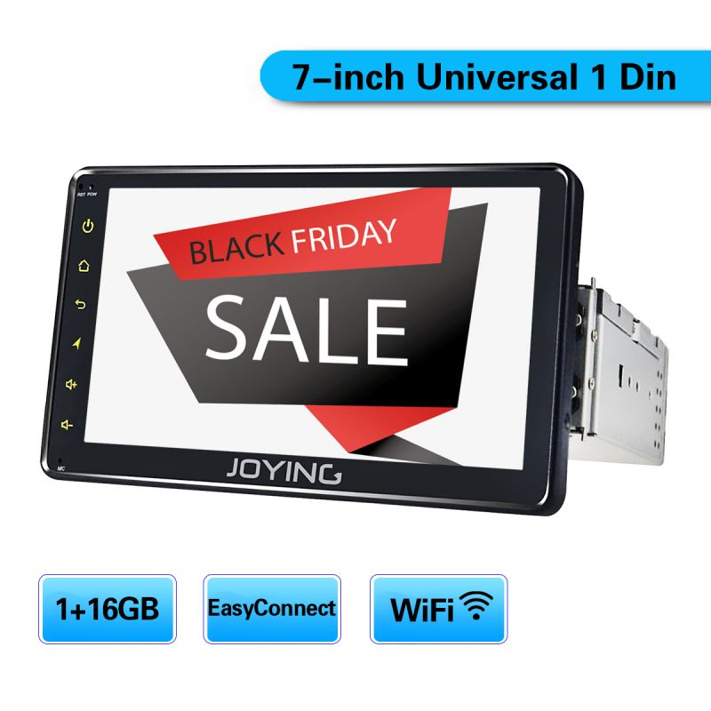 aftermarket android single din in dash dvd player