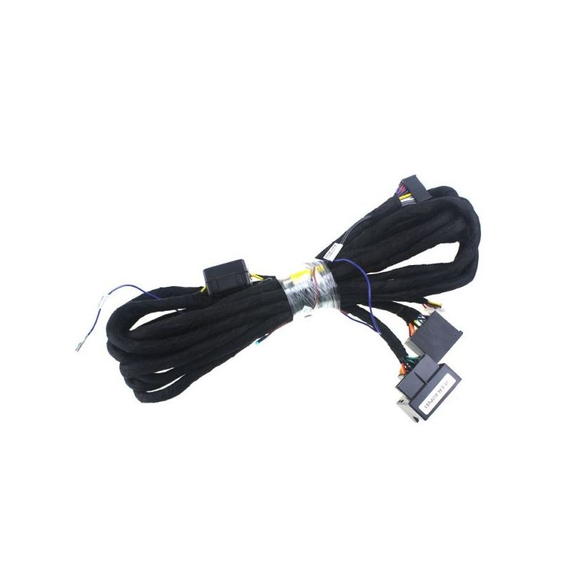 Joying BMW E46/E39/E53 5M Extension wiring Cable