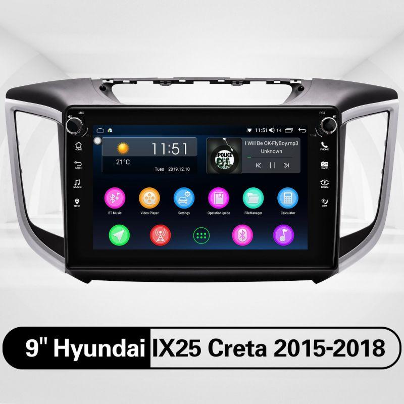 hyundai ix35 sat nav update