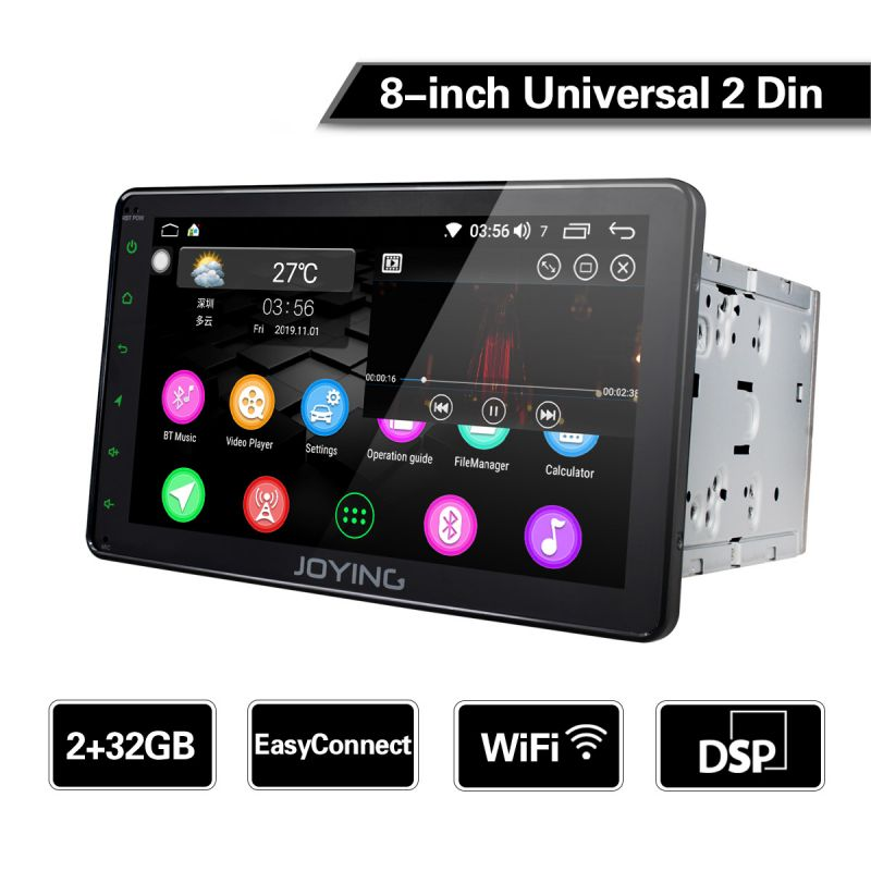 double din gps bluetooth