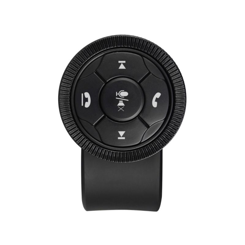 Joying new steering wheel controller universal remote for Android Radio